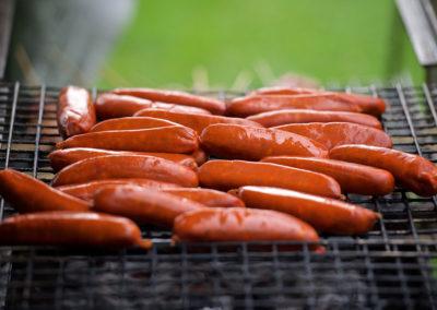 bbq-spice-sausage