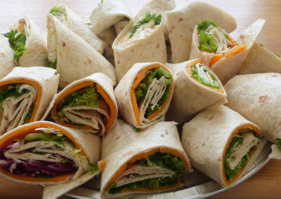 red-leicester-cheese-wraps
